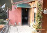 Location vacances Desenzano del Garda - Casa Sara-1