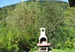 Location vacances Vagney - Chalet &quote;Le Pré Bisière&quote; Basse Sur Le Rupt - Vosges-1