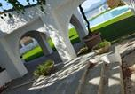 Location vacances Castelletto sopra Ticino - Villa Medea-3