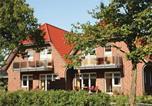 Location vacances Wangerland - Apartment Lisa first floor-1