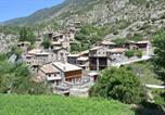 Location vacances Oliana - Casa Carlota-3
