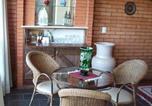 Location vacances Belo Horizonte - Apartamento do Escultor-3