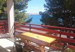 Location vacances Lovinac - Apartment Seline 11197b-1