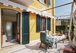 Location vacances Gardone Riviera - Apartment Gardone Riviera (Bs) X-3