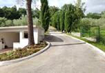 Location vacances Fiuggi - La Quiete-3