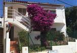 Location vacances Colera - house in colera