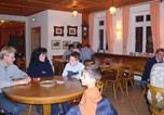 Location vacances Ettenheim - Metzgereigasthof Rebstock-1