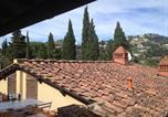 Location vacances Fiesole - Colline di Fiesole contesto signorile-4