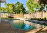 Location vacances Deerfield Beach - Pool Home .. close to beach-1