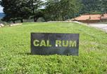 Location vacances Ogassa - Apartamentos Cal Rum-2