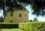 Location vacances Boulaide - Apartment Op der Flebour-4