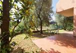 Location vacances Montecatini-Terme - Sebastian's Home-4