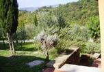 Location vacances Barberino di Mugello - Casa Vacanze Il Poderuzzo-2