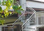 Location vacances Pisciotta - Holiday home Margherita-3