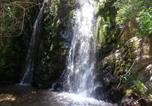 Location vacances Shimla - Vatsalyam Home Stay-4