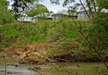 Villages vacances Kataragama - Wild Trails Udawalawe-3