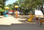 Villages vacances Nasik - Pluz Resort-3