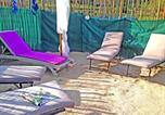 Location vacances Prémian - Les Jardins de Marlo-2