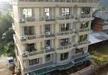 Hôtel Butwal - Hotel Splendid View-3