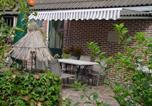 Hôtel Heerhugowaard - Bed & Breakfast de Oude Koolschuur-2