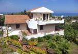 Location vacances Villafranca Tirrena - Annisessantamessina-4