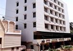 Hôtel Coimbatore - Park Inn-4