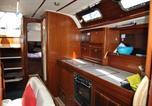 Location vacances Badalone - Barcelona Yacht 294 Apartment-4