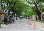 Hôtel Tangerang - Homiestay-4