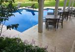 Location vacances Ballito - Relax at 518-1