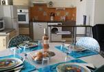 Location vacances Agde - Sous le Ciel Occitan-4