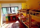Hôtel 西安市 - Colorful Hostel-2