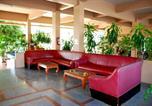 Hôtel Nai Muang - D'Ma Hotel-4