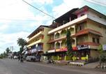 Hôtel Port Blair - Hotel Rajadeepam-3