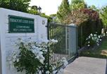 Location vacances Somerset West - Firmount Guest Suites-2