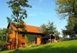 Location vacances Krosno - Agroturystyka Zacisze Czarna Owca-2