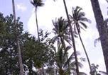 Villages vacances Laem Klat - Rommai Chailay Resort & Seafood-4