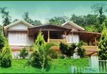 Location vacances Kozhikode - Jaziel Rose Garden-2