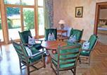Location vacances Biberwier - Gartenhaus Dengg-4