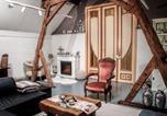 Location vacances Susteren - Chateau Holtum-3