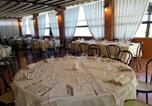 Hôtel Fucecchio - Residence Le Colombaie-4