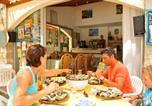 Location vacances Sigean - La Noria-3