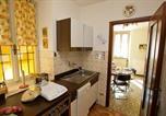Location vacances Toscolano-Maderno - Appartamento Garibaldi-1