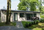 Location vacances Steenwijk - Holiday home Residence De Eese 9-3