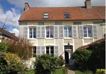 Hôtel Mareuil-sur-Ay - Comme à la Maison-2