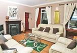 Location vacances Kilwinning - Burnside Cottage-2