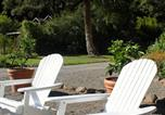 Location vacances Healdsburg - Scarlett's Vacation Rental-1