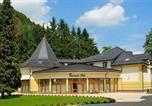 Location vacances Kudowa-Zdrój - Gościniec przy Hotelu Verde Montana-4