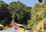 Location vacances Darjeeling - The Red Chilly a Homestay Resort-3