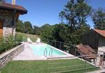 Location vacances Lesa - La Dolce Vita-2