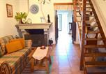 Location vacances Furnas - Casa do Estaleiro-1